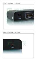 Потребительская электроника HDMI 1 4 HD 1.4 3D