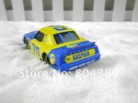 Игрушечная техника и автомобили Pixar Cars # 49