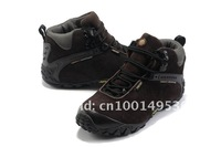 Обувь для туризма  Merrell обувь
