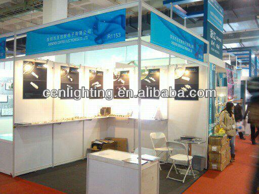 CE ROHS 12W High Lumen R80 E27 LED Bulb