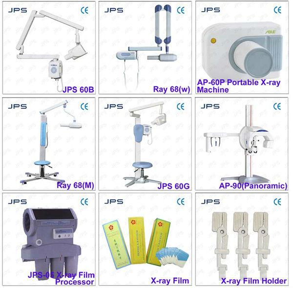 Dental Sensor Digital X Ray IMPORTED