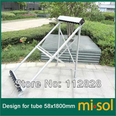 SWH-SCM-10-5818-1-4