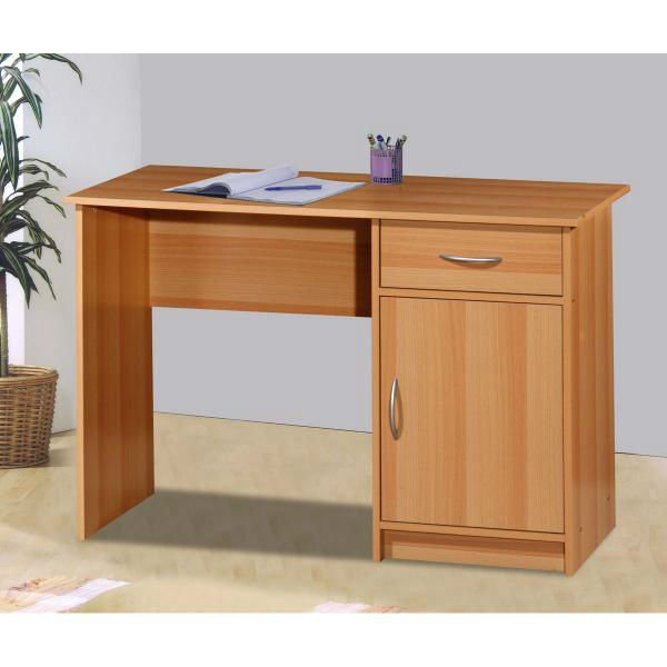 Simple Kids Study Table Design Buy TableWooden