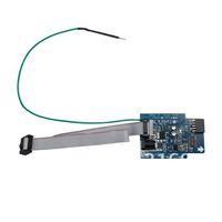 k-line адаптер ews3 od46j для bmw ak90 Ключевые программист