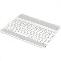 Клавиатуры общий другое