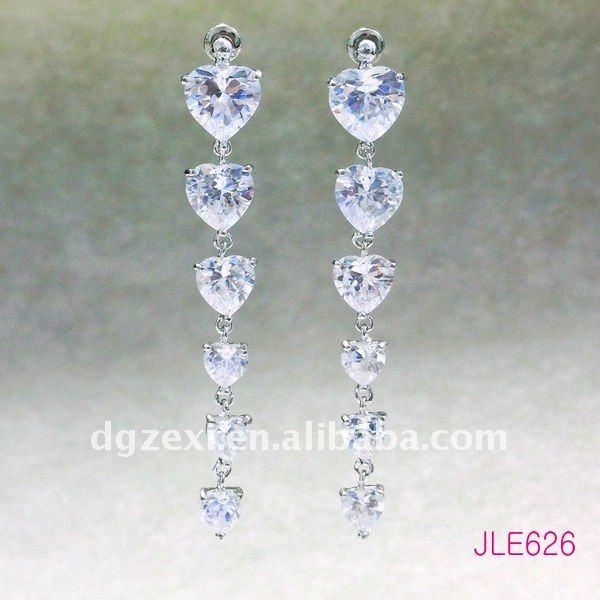 JLE (6).JPG