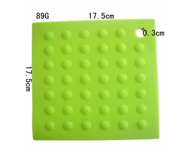waterproof pet pad for dog/cat,washable pads