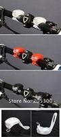 Фара для велосипеда 10 x LED 6
