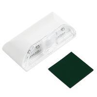 Светодиодная лампа 4 LED PIR Infrared  Keyhole 1 4 LED PIR