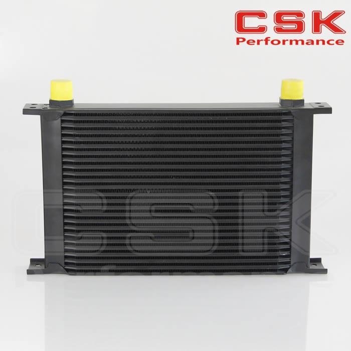 Система охлаждения Csk 25 10AN