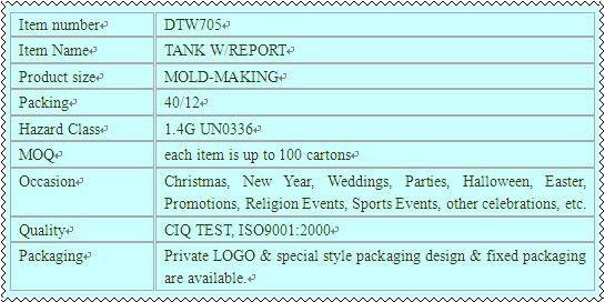 DTW705-1.jpg
