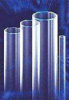 Архитектурно-строительное стекло High borosilicate 3.3 glass tubing small size 8-24mm