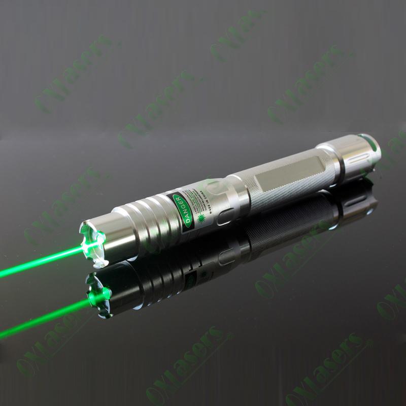 1w blue laser logo.jpg