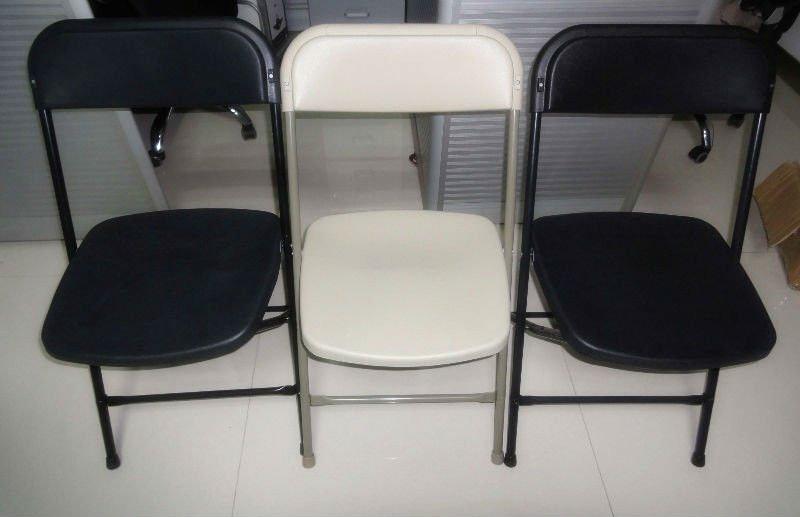 Excellente durabilit color chaise de bureau bas prix for Chaise bas prix