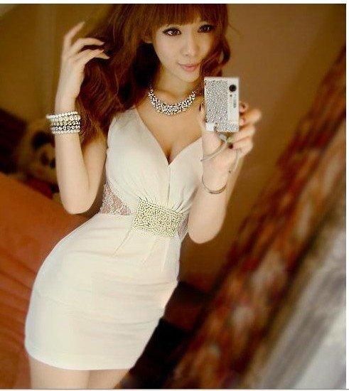 dress~ -