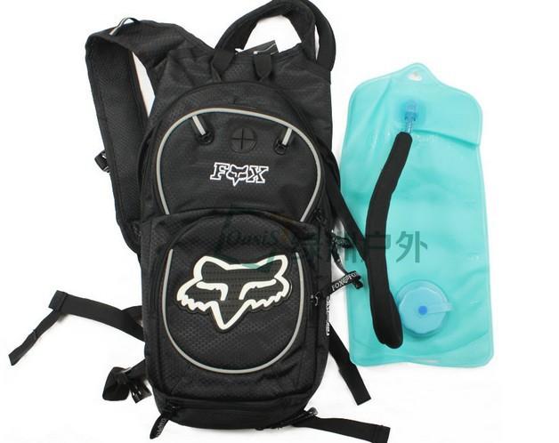 Wholesale Water Bag Tank Backpack Water Bag 2l Hydration Bla