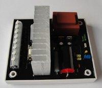 Запчасти для генераторов и аксессуары AVR для генератора KXT-2wc KXT-2wc