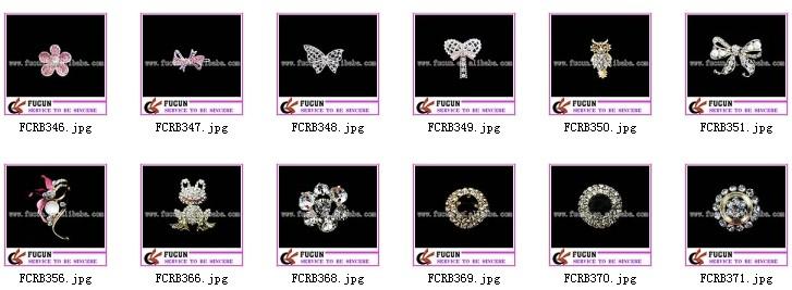rhinestone brooch collect 5.jpg