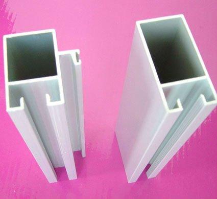 Perfiles de aluminio para ventanas precios perfil de for Perfiles de aluminio para ventanas precios
