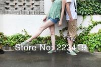 новый холст моды вскользь соломы соткан льняная обувь унисекс любителей классические эспадрильи квартиры обувь простой кроссовки