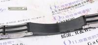Браслет из нержавеющей стали Quality Men Titanium Steel Bracelet
