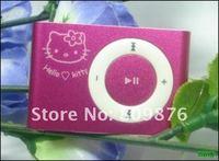 MP3-плеер 500 mp3/tf 8 8