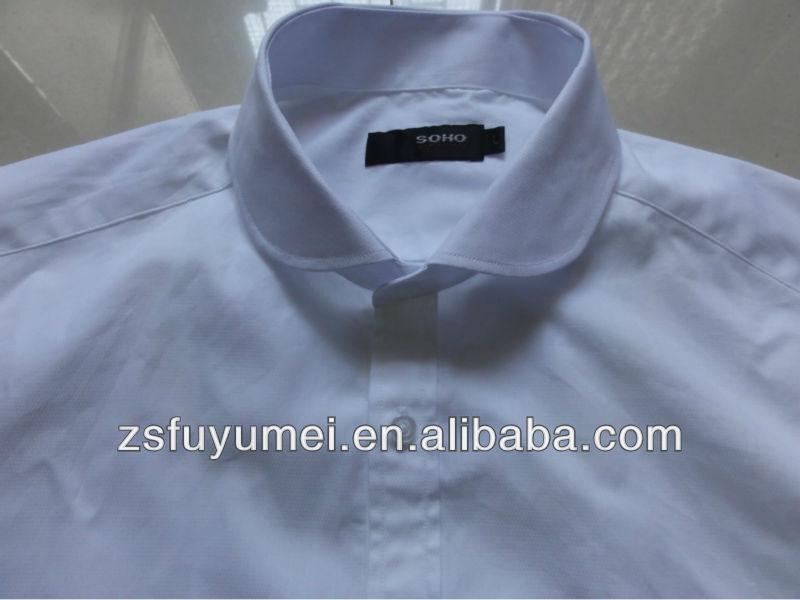 New Formal Shirt Design For Men 2013 2013 new brand casual formal
