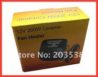 Отопление и вентиляторы