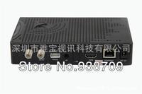 Электрическая кастрюля Original openbox s12 decoder