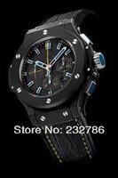 Наручные часы 1015