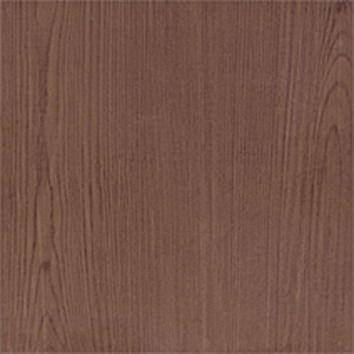 바닥 타일 나무/ 바닥 목재 tiles/ 회색 나무 타일-타일 -상품 ID ...