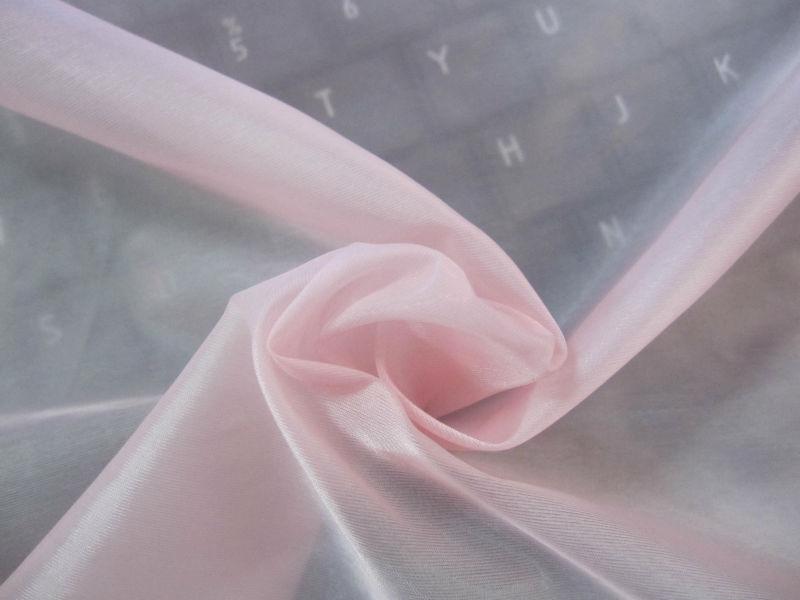 10D nylon fabric/470t high density nylon fabric/nylon transparent fabric