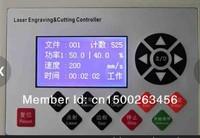 Лазерное оборудование Szret AWC608 AWC608 Laser control Card