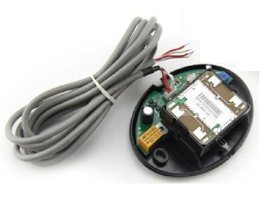 general Automatic door microwave motion sensor2