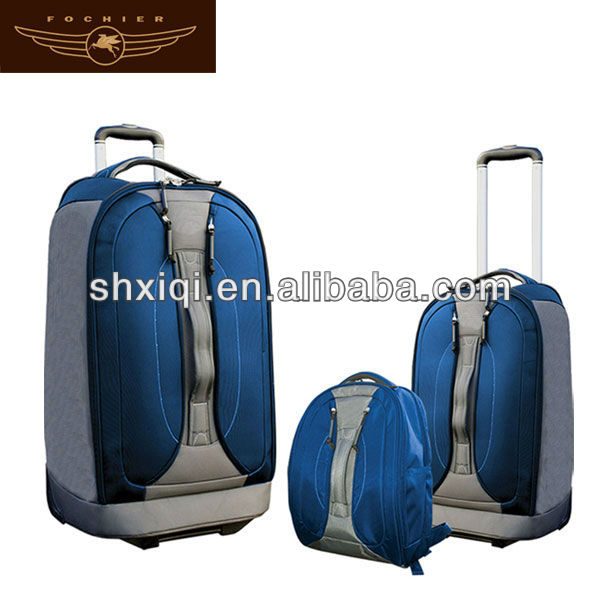 sky travel large 2014 golf bag travel cover for teenagers