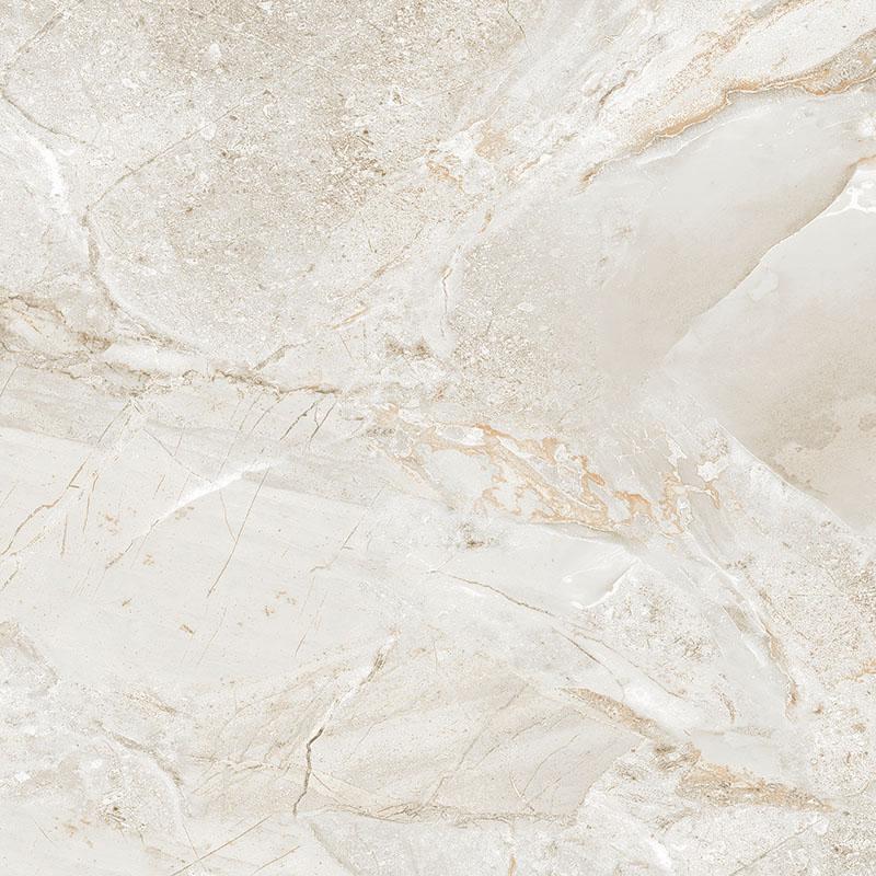 Baldosas de marmol precios materiales de construcci n - Marmol blanco precio ...