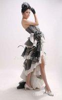 Коктейльные платья 9lover 362