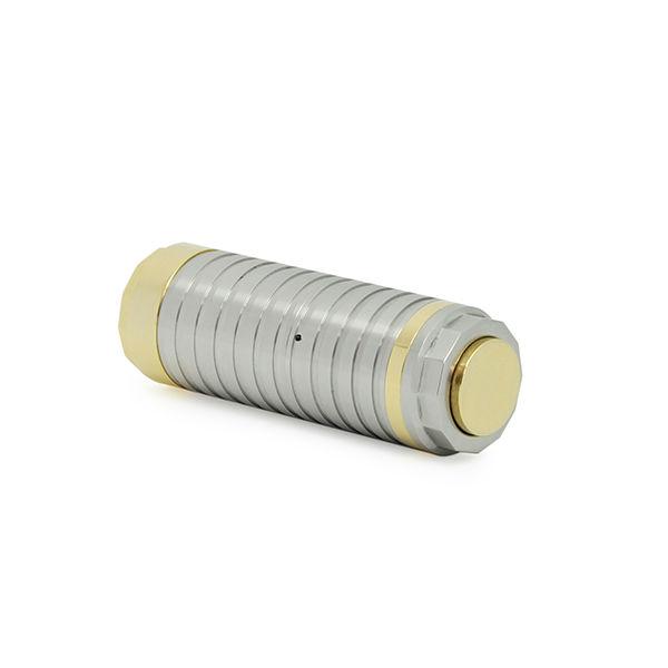 2013 vaporizers mechanical personal vaporizer mech mod s1000 vaporizer