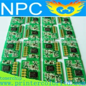 for Samsung ML-2165 toner cartridge chips mlt-d101