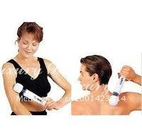 Новая hitachi волшебной палочки массажер av палочки вибратор hv-250r массажер массажер тела