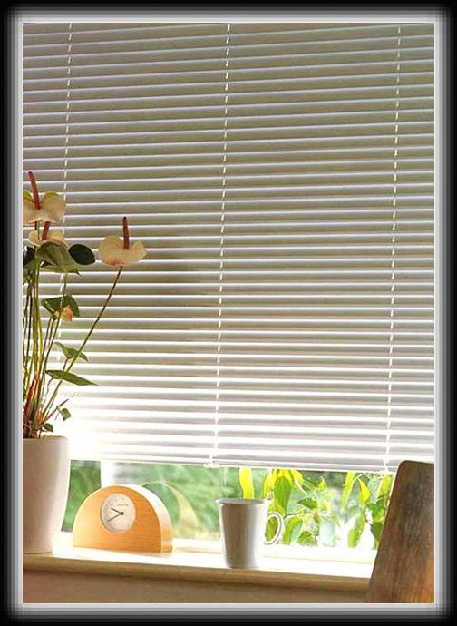 pvc venetian blinds.jpg