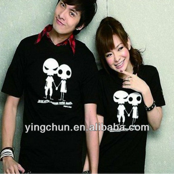 black couple t-shirt 3.jpg
