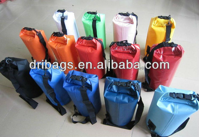 waterproof backpack for camping