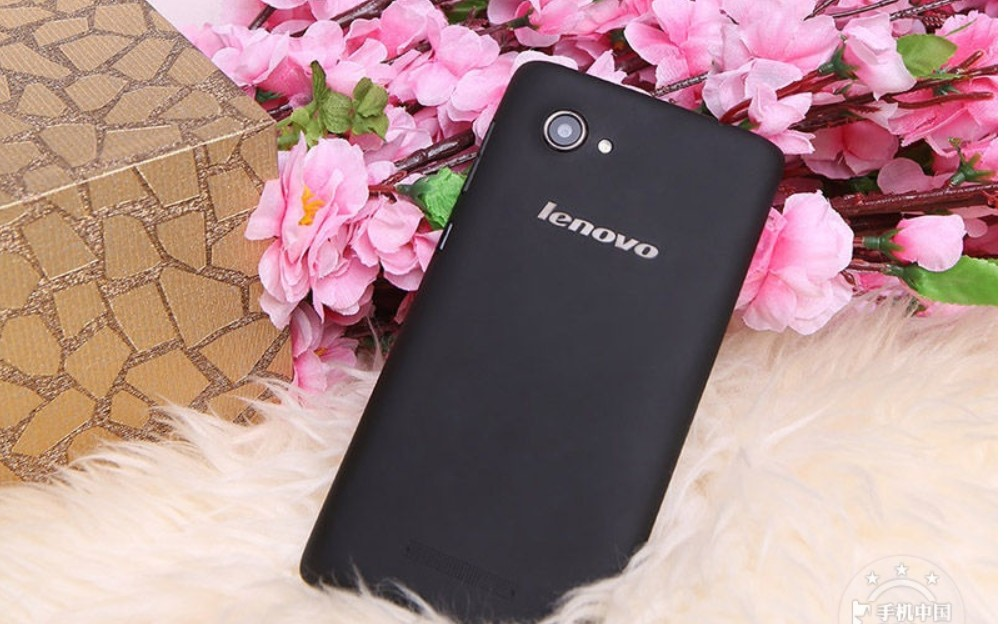 android phone quad core 6 inch screen lenovo a880 mtk6582