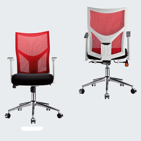 mesh chair dust 2