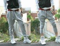 Женские брюки ( ) + +