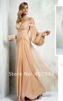 Платье на студенческий бал HH A pr/1162 PR-1162