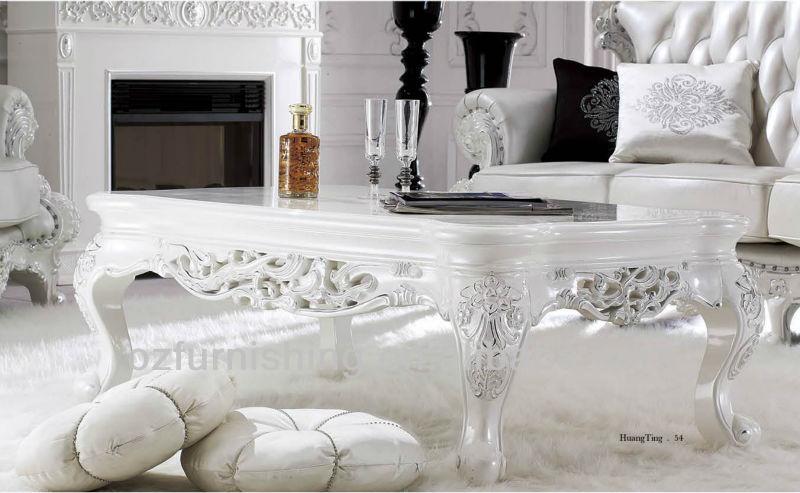 Parete Attrezzata Wenge Ikea : soggiorno neoclassico : pls005 elegante ...