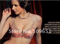Бюстгальтер 2012 sexy bra, ladies'underwear, fashion bras, hot sell, high quality, sui it for all women.sexy dress