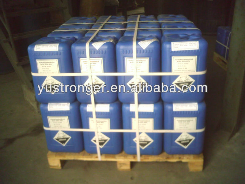 export to india trade assurance transparent liquid 75% and 85% food grade phosphoric acid for fertilizer.